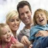 Aile Danışmanlığı Eğitimi Örgün ve Online (620 Saat)