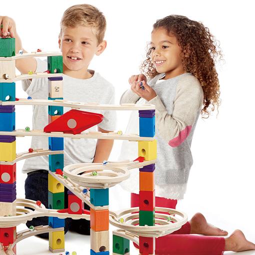 Akıl ve Zeka Oyunları Formatör Yetiştirme Programı