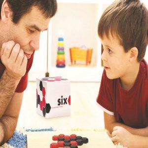Akıl Zeka Oyunları ve Satranç Eğitmenliği Uzaktan Eğitim Programı