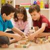 Akıl Zeka Oyunları ve Yaratıcı Drama Eğitmenliği Paketi