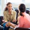 Bireysel Psikoterapi Eğitimi