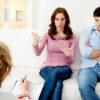Cinsel Terapi Eğitimi