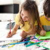 Çocuk Resimleri Analizi Eğitim Programı