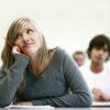 Dikkat ve Algı Testleri Sertifikalı Eğitimi