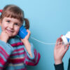Dil ve Konuşma Terapisi Sertifikalı Eğitim Programı