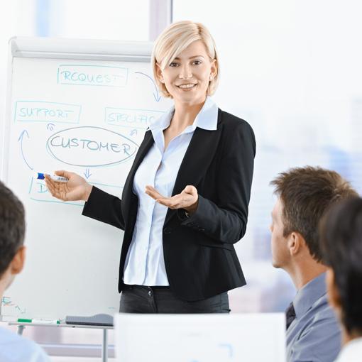 Eğiticinin Eğitimi