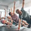 Egzersiz ve Spor Psikolojisi Eğitim Programı