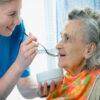 Hasta Yaşlı Bakım Sertifikası Uzaktan Eğitim