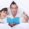 Hikaye ve Masal Anlatıcılığı Eğitimi
