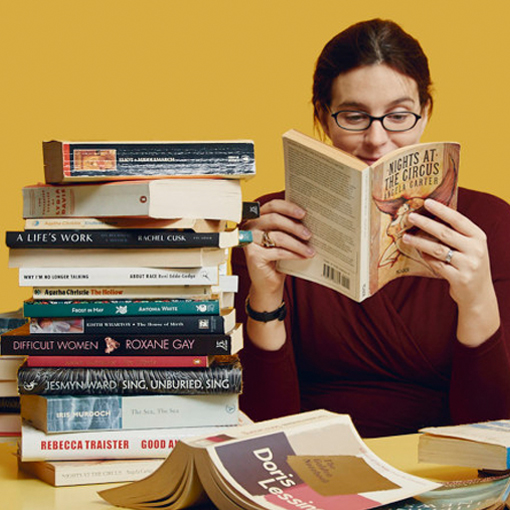 Hızlı Okuma Eğitmenliği