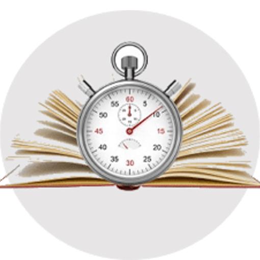 Hızlı Okuma Eğitimi Kursu