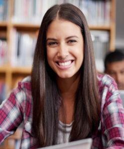Öğrenci Barınma Hizmetleri Yöneticiliği Eğitimi