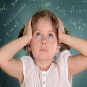 Özel Öğrenme Güçlüğü Tanılama Envanteri Eğitimi