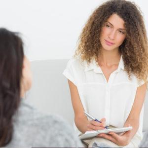 Psikianalitik Psikoterapi Eğitimi