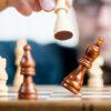 Satranç Eğitmenliği
