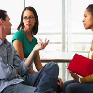 Temel Psikolojik Danışma Becerileri Sertifikası