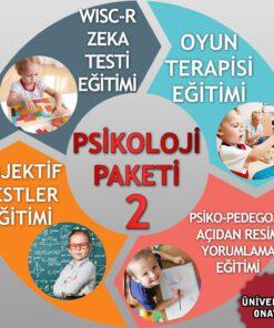 Psikoloji-Paketi-2