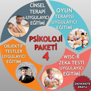 Psikoloji-Paketi-4
