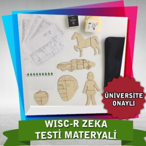 Wisc-R-Zeka-Testi-Materyali--3ecc