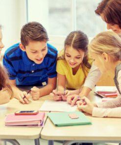 Öğrenci Koçluğu ve Eğitim Danışmanlığı